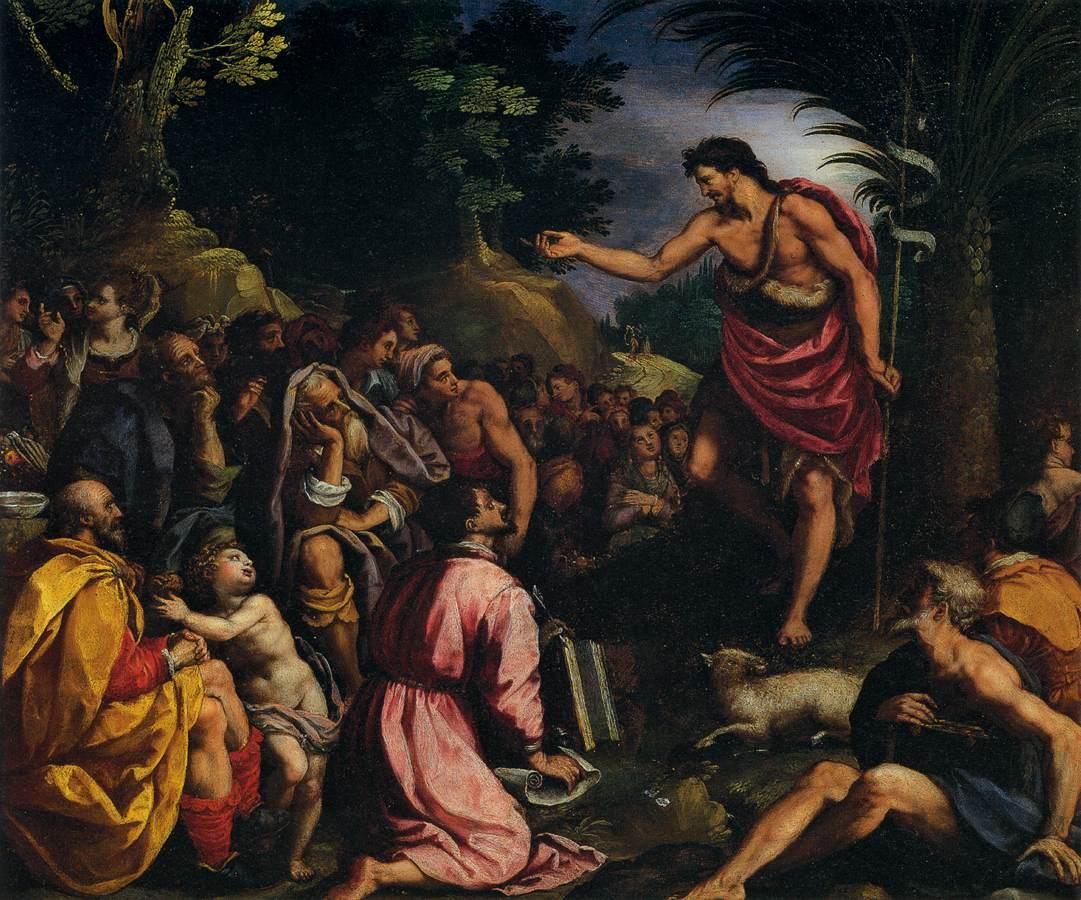 alessandro_allori_-_the_preaching_of_st_john_the_baptist_-_wga0183