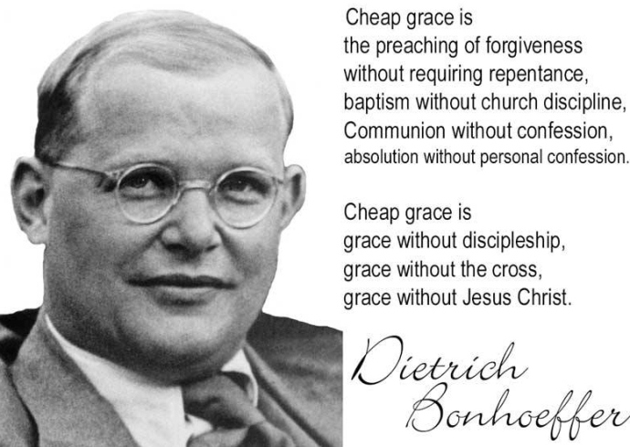 bonhoeffercheap-grace