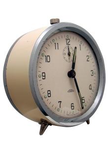 reloj_despertador