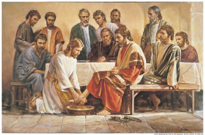 Jesus-washing-feet-01-1.jpg