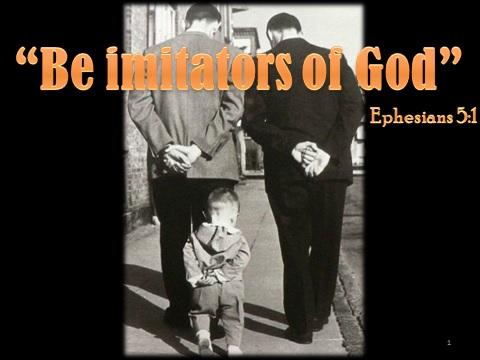 be_imitators