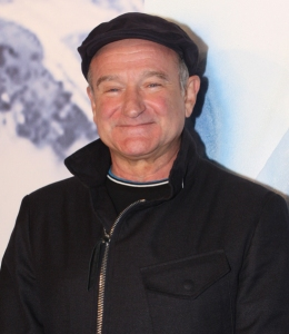 Robin_Williams_(6451536411)_(cropped)