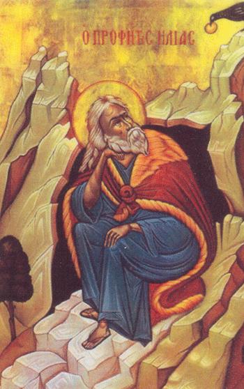 Prophet-Elias-Grk-ikon