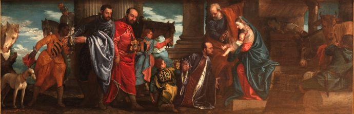 adoration_of_the_wise_men-veronese-mba_lyon_a79-img_0315