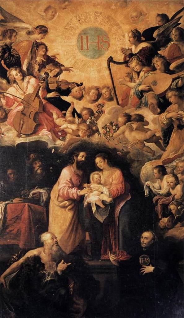 juan_de_roelas_-_adoration_of_the_name_of_jesus_-_wga19648