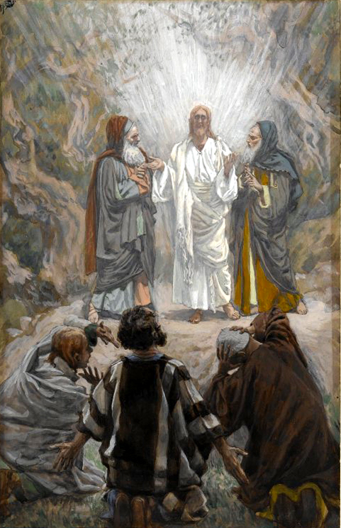 brooklyn_museum_-_the_transfiguration_28la_transfiguration29_-_james_tissot_-_overall