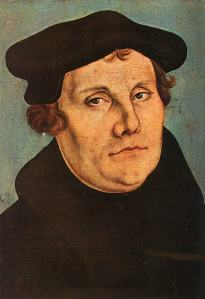 lucas_cranach_28i29_workshop_-_martin_luther_28uffizi29