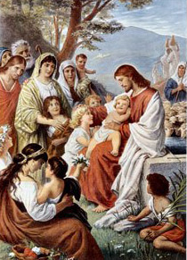 jesus_blessing_the_children