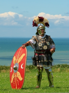 centurion_2_boulogne_luc_viatour