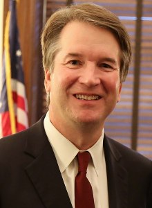 440px-Brett_Kavanaugh_July_2018