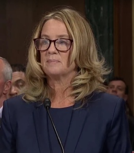 christine_blasey_ford2c_27_september_2018_28b29