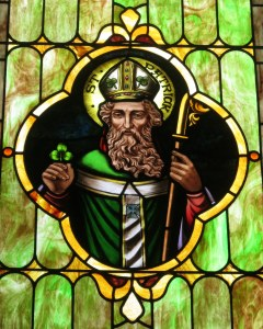 immaculate_conception_catholic_church_28port_clinton2c_ohio29_-_stained_glass2c_st-_patrick